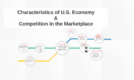 11.c Characteristics of U.S. Economy & 13.aCompetition in the Marketplace