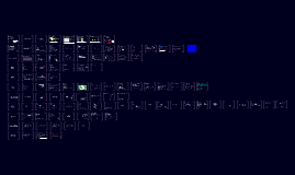 hiphop phpが作るC++のコードを読んでみよう PHPカンファレンス調整用