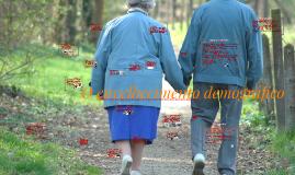 o envelhecimento demográfico