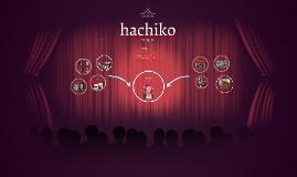 hashiko