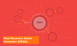 Heat Recovery Steam Generator