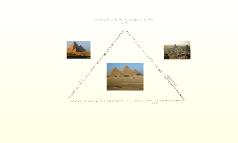 Egypt's ancient civilization-Justin Delosreyes