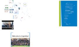 Copy of AFS Argentina & Uruguay
