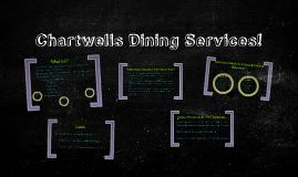 Chartwells!