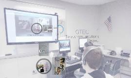 GTEC Telecommunications Project Version 2