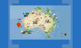 Australia (ESJ)