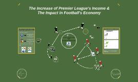 Premier League Domination
