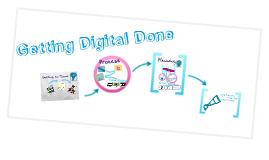 Technical Digital Foundation -- How a Website is Built