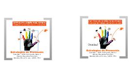 Copy of Capítulo VII: Diseño Publicitario