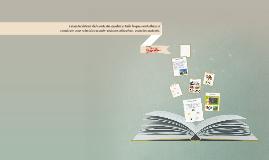 Copy of Características del contexto escolar y todo lo que contribuy