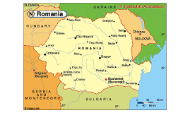Copy of Despre România
