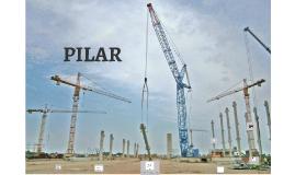Copy of PILAR