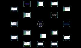 Conexion de DB MYSQL desde Visual Basic 2010
