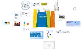 AFS Colombia . Presentación general para colegios