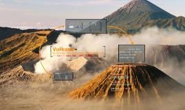 5. PK Welche Gefahr stellen 2 Vulkane auf Island für Europa dar?