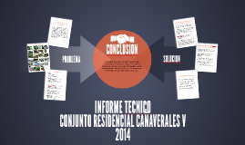 INFORME TECNICO_CR CAÑAVERALES V_2014