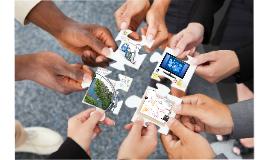 Copy of Διαδικτυακές πλατφόρμες συνεργασίας και διδασκαλίας στο μάθημα των γαλλικών