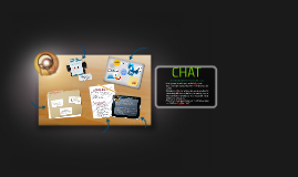 Copy of CHAT