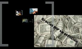 Copy of Copy of Métodos cuantitativos aplicables a la elaboración del presupuesto de capital