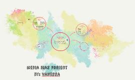 media bias project