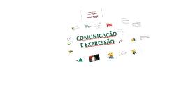 Apresentação Língua Portuguesa