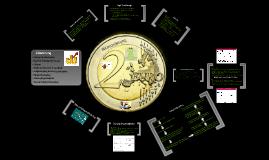Copy of VWL - Geldschöpfung