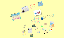 Copy of PCF Sparkletots Sembawang Orientation