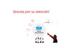 Copy of Kamex International