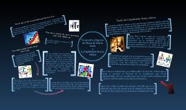 Copy of Teoría de la fijación de metas de Edwin Locke y La Equidad de Stacey Adams