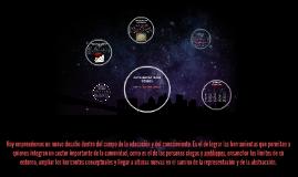 ASTRONOMÍA PARA CIEGOS