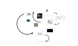 Teoria Quimiosintetica