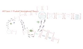 ART Core II: Student Development Theory