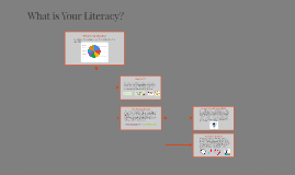 What is Your Literacy?