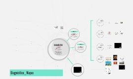 Diagnóstico_Mapas