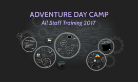 ADC All Staff Training 2017