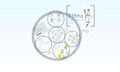 Ethna