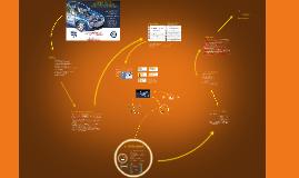 Copy of Aplicaciones de materiales cerámicos en la industria automot