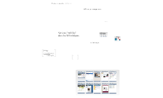Services mobiles - juin 2010