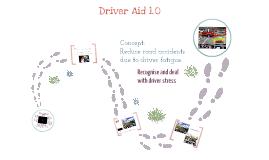 DriverAid