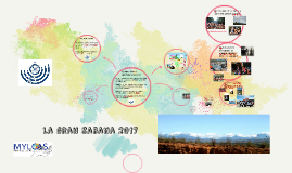 Copy of GRAN SABANA 17