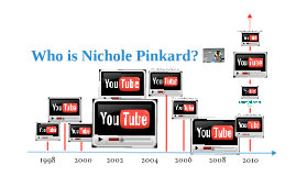 Nichole Pinkard