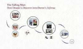 The Falling Man: Don Draper's Descent into Dante's Inferno