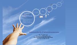 Literaturrecherche & Informationsressourcen, RWI-Bibliothek UZH, Bettina Bernasconi