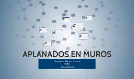 Humberto Zamora Lozano