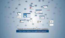 Crea tu Marca Personal en Redes Sociales
