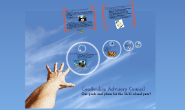 Copy of LAC