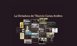 Copy of Arte Rupestre de Honduras