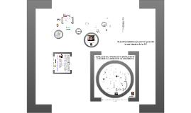 Copy of Gestión de la innovación: Tecnología y Educación
