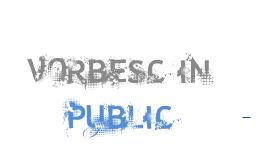 publicspeaking pregateste-te.ro
