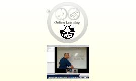 Online Learning NCS Fac Mtg